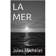 LA MER (French Edition)
