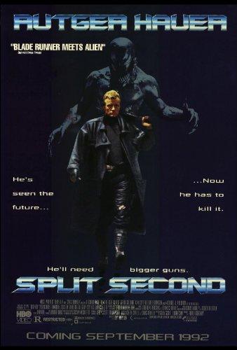 split second 1992 - 6
