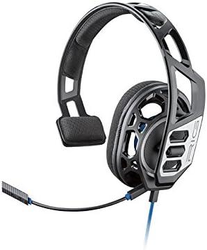 Plantronics Rig 100Hs Gaming Headset