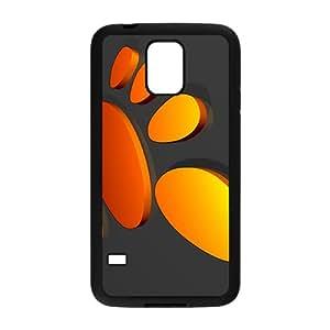 Cool-Benz Ubuntu Gnome Logo Phone case for Samsung galaxy s 5