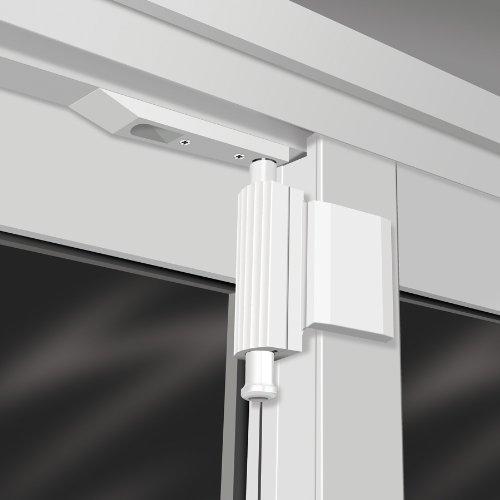 Amazon Cardinal Gates Patio Door Guardian White Indoor