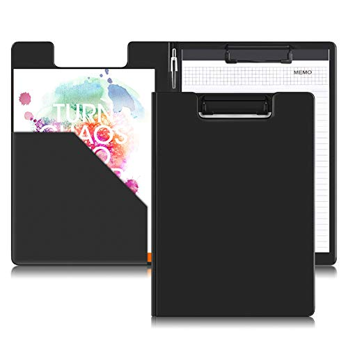 L Hydrone Clipboards Hardboard Solutions Classroom