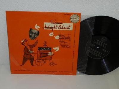georg-kreisler-gerhard-bronner-vienna-midnight-cabaret-10-ep-amadeo-avrs-8018