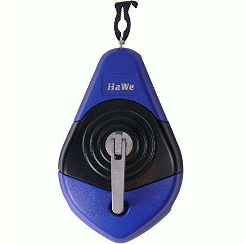 HaWe 911.55 Schlagschnurgerä t Super 30m