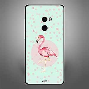 Xiaomi MI MIX 2 Flamingo