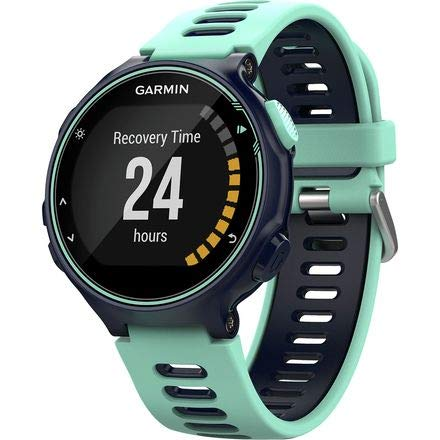 996c4906e Amazon.com : Garmin Forerunner 735XT Tri-Bundle Black/Grey, One Size :  Sports & Outdoors