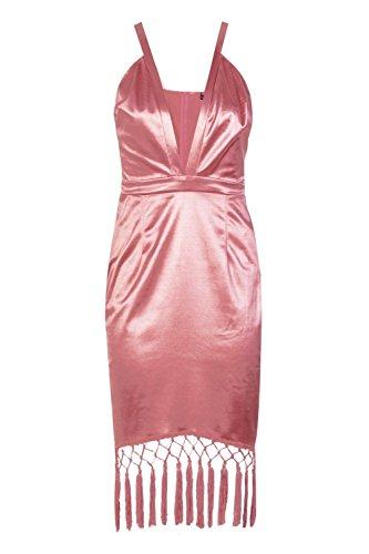 Victoria Rose Dresses - 6