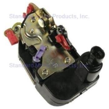 Door Lock Actuator Front Right Standard DLA-606