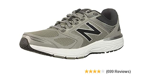 lower price with 5cb69 a0ee4 Amazon.com  New Balance Mens M560V6 Running Shoe  Road Runni