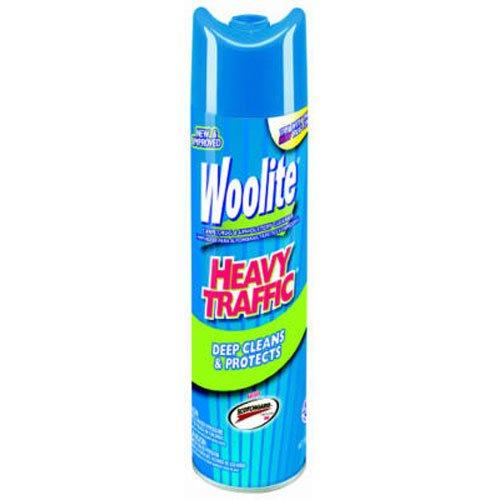 woolite-heavy-traffic-foam-22-oz-0820