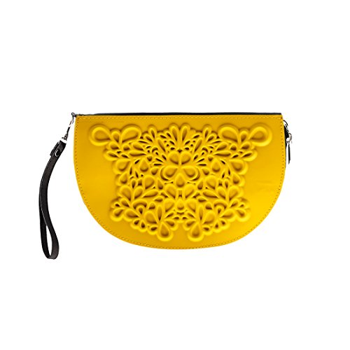 Wristlet Vegan Women Purses Handbags Special Occasions
