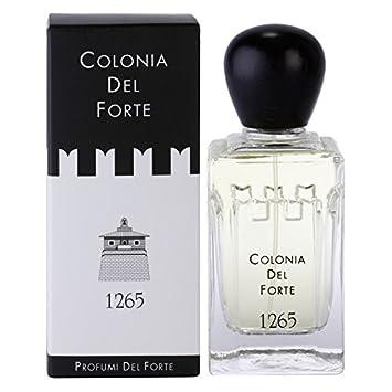 Profumi del Forte Colonia Del Forte 1265 Eau de Parfum 4.1 Oz./120 ml
