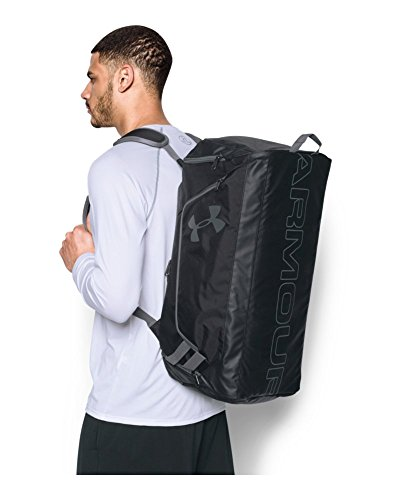 172adba74dee Under Armour Storm Undeniable Backpack Duffle – Medium
