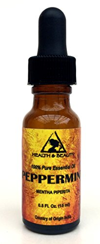 365 organic vanilla extract - 7