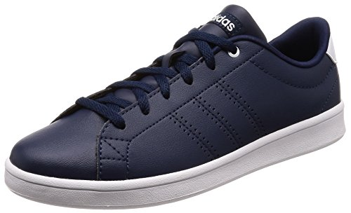 check out a3691 c1bdb adidas Advantage Cl QT W Scarpe da Tennis Donna  Amazon.it  Scarpe e borse