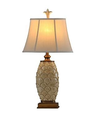 Romantik Amp Ambiente Lampen Von Stylecraft 171 Mode Trends