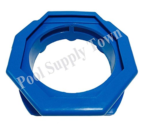 pool-cleaner-g3-g4-foot-pad-parts-for-zodiac-baracuda-w83275-w70327-w72855