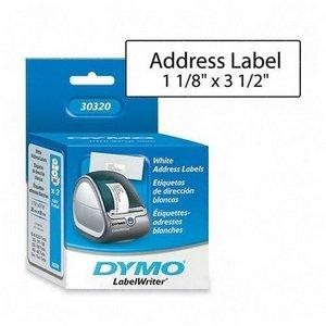 DYM30320 - Dymo Address Labels