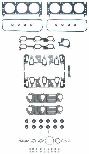 Fel-Pro HS 9885 PT-5 Cylinder Head Gasket Set