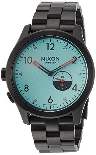 [ニクソン]NIXON Beacon NA1168602-00
