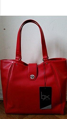 buxton-paris-shopper-tote-782-t73-red