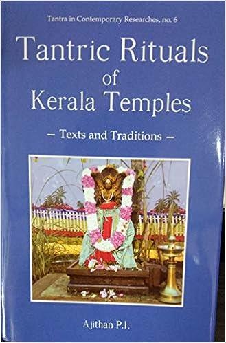Kerala Tantra Books Pdf