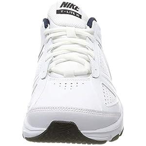 Nike Men's T-lite Xi Sports Shoes