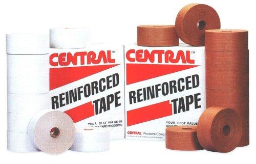 250 Reinforced Tape - 4
