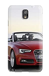 darlene woodman Morgan's Shop Hot New Diy Design Mazda Demio 12 For Galaxy Note 3 Cases Comfortable For Lovers And Friends For Christmas Gifts