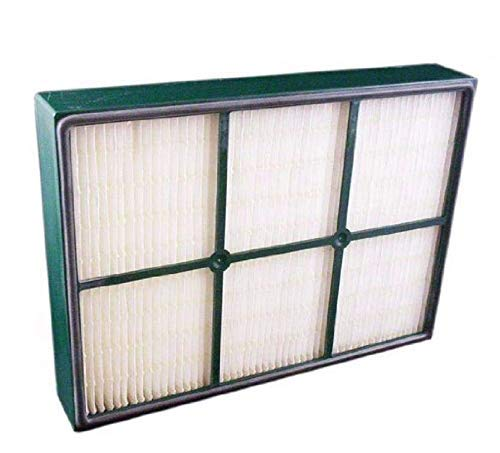 Heating, Cooling & Air Filter for Hunter 30936 Air Purifier HEPA Quiet Flo QuietFlo PLASTIC FRAME