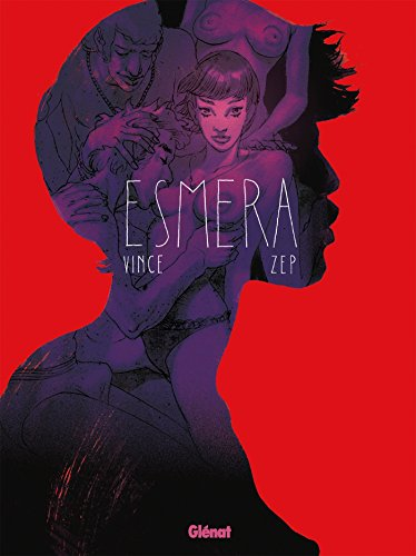 Esmera (French Edition)