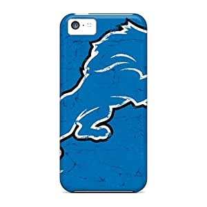 New Detroit Tigers PC Anti-scratch DrunkLove Diy For LG G3 Case Cover