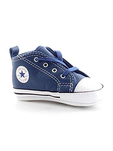 Converse 855119C Sneaker Kinder Mehrfarbig