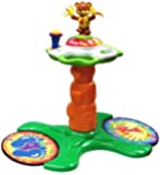 VTech - Sit-to-Stand Dancing Tower (Discontinued by manufacturer)