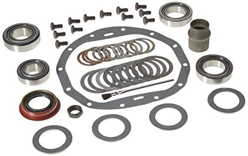 Motive Gear R12CRMKT Master Bearing Kit with Timken Bearings (GM 8.875