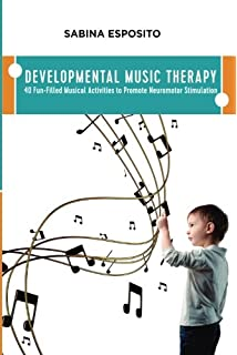 How that activity adult developmentally disabled learning