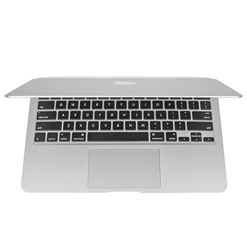 "Apple MacBook Air 11"" Core i7, 1.7GHz (MF067LL/A), 8GB Memory, 512GB Solid State Drive (Refurbished)"