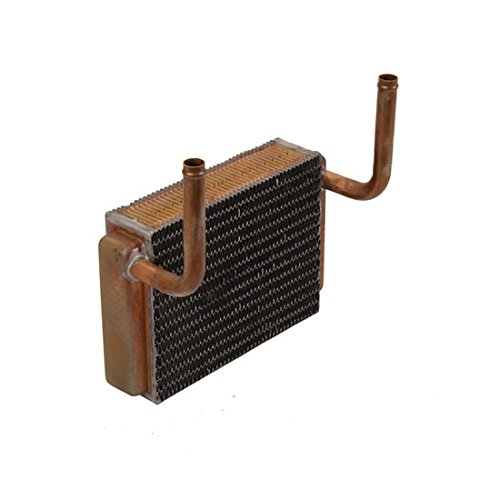Heater Core for 1964-65 Ford Fairlane, Galaxie, and Custom ()