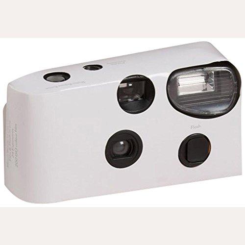 single-use-disposable-wedding-camera-style-5501-white
