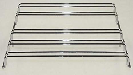 Soporte bandeja horno balay 3HT505x: Amazon.es: Bricolaje y ...