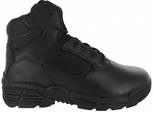 Magnum Women's Stealth Force 6.0 Boot,Black 2,9 M US