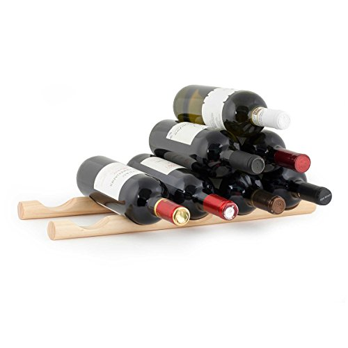 Kikkerland Wine Sticks (Set of 2), Large, (Stick Wine)