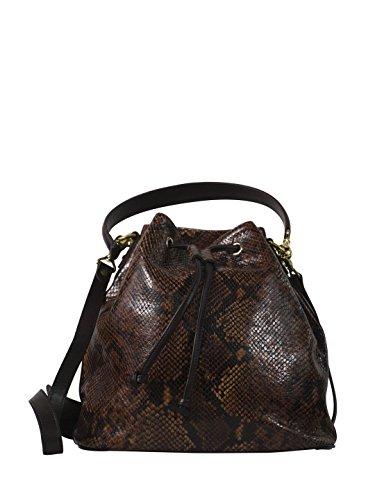 Brown Bag Austin - 3