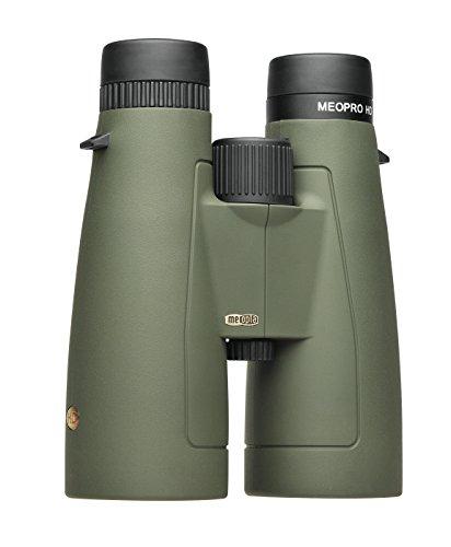 Meopta MEOPRO 8X56 HD Binoculars - Premium European Optics - ED Flourite Glass