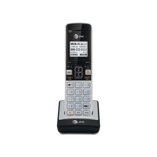 ATT-DECT-60-Phone-with-Caller-IDCall