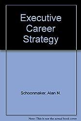 Executive Career Strategy