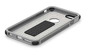 Puregear 60776PG Dualtek iPhone 6 Blanco