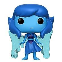 Funko POP Animation Steven Universe Lapis Lazuli Action Figure