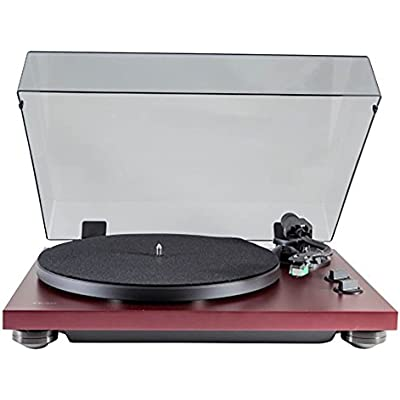 teac-tn-400s-belt-driven-turntable