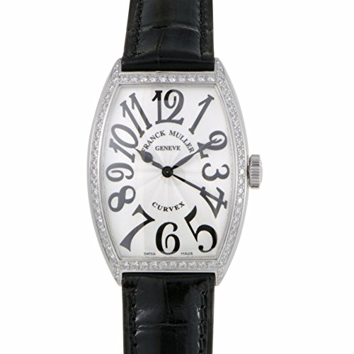 franck-muller-automatic-self-wind-womens-watch-5850scd1rblac-certified-pre-owned